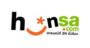 Hunsa.com