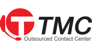 TMC Outsourced Contact Center