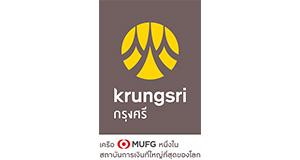 ธนาคารกรุงศรีอยุธยา จำกัด - MUFG Bank