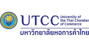 มหาวิทยาลัยหอการค้าไทย UTCC