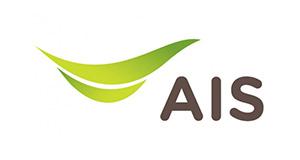 บริษัท แอดวานซ์ อินโฟร์ เชอร์วิส จำกัด (มหาชน) - เอไอเอส