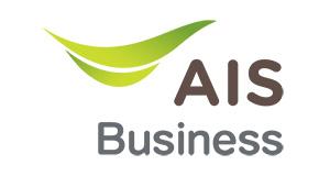 AIS Business Solution เส้นทางความสำเร็จของคนทำธุรกิจทุกประเภท