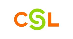 บริษัท ซีเอส ล็อกซอินโฟ จำกัด (มหาชน) - CSL