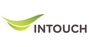 logo9-intouch