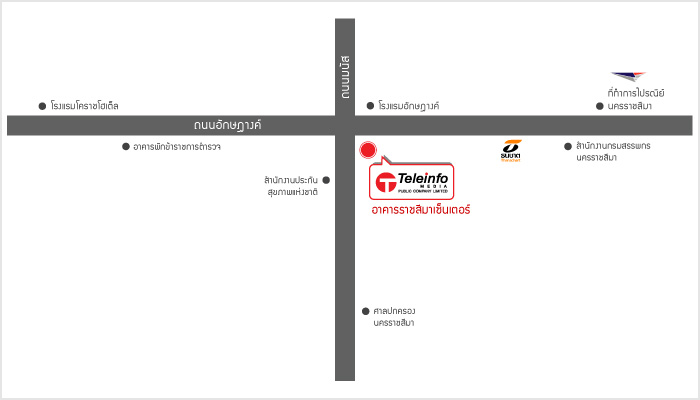 tmc-map04-nakhon-ratchasima-th-thumb-350x200-retina