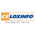 Logo CS Loxinfo