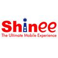 Logo Shinee