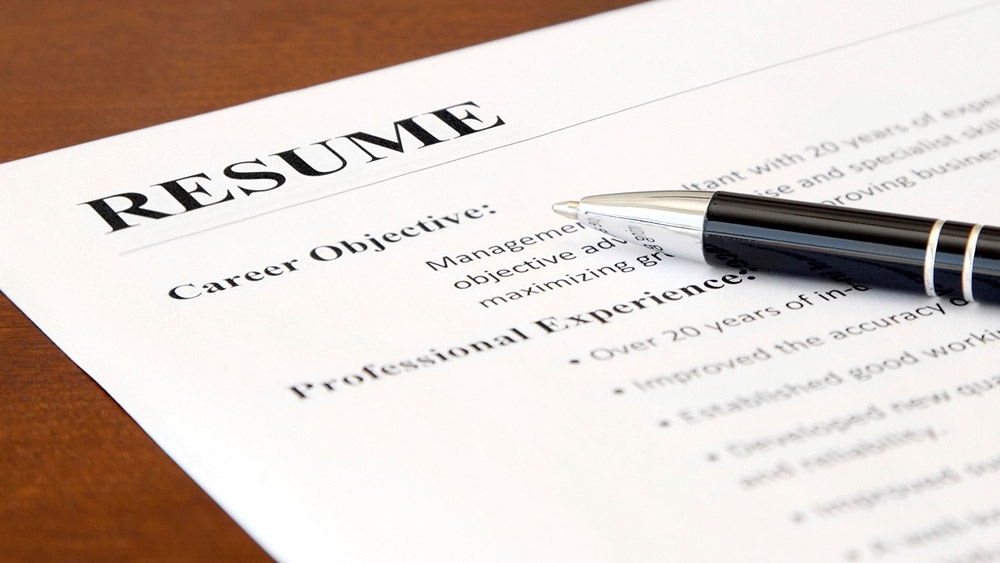 things-employers-want-to-see-your-resume