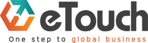 logo eTouch Co.,Ltd.
