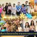 ทีเอ็มซี ร่วมสืบสานวัฒนธรรมไทย ตามเทศกาลสงกรานต์ ปี ๒๕๖๒