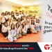 Outsourced Contact Center รุกหนัก ขยายพื้นที่ให้บริการรองรับลูกค้าองค์กร โดย TMC