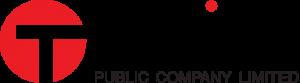 teleinfo media