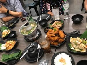 ทานอาหารกลางวัน1-01